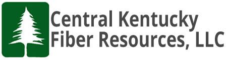 Central Kentucky Fiber Resources, LLC Logo