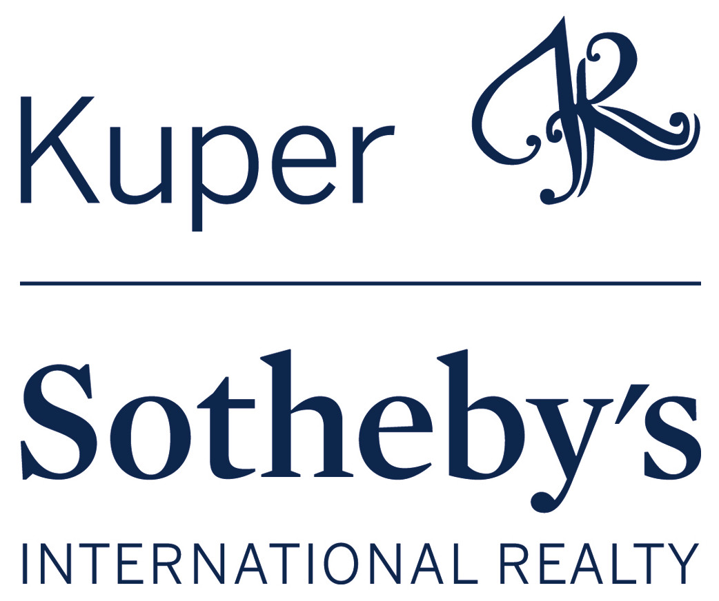 Shay Millheiser - Kuper Sotheby's International Realty Logo