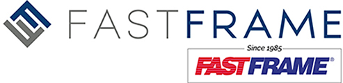 FastFrame of Buckhead Logo