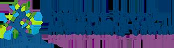 Delaware Speech and Hearing Center Logo