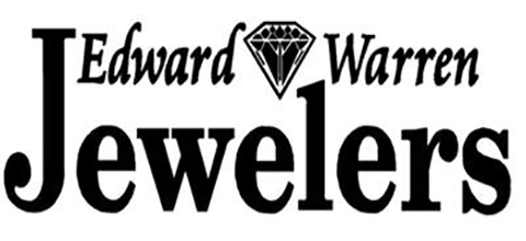 Edward Warren Jewelers Logo