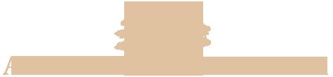 Athena Day Spa Logo