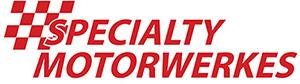 Specialty Motorwerkes Logo
