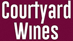 Courtyard Wines Logo