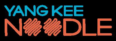 Yang Kee Noodle - Highlands Logo