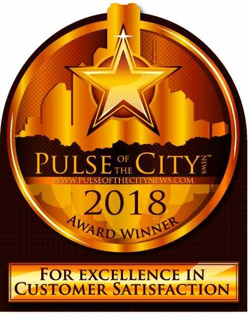 POTC Award