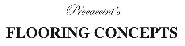 Flooring Concepts Logo
