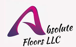 Absolute Floors Logo