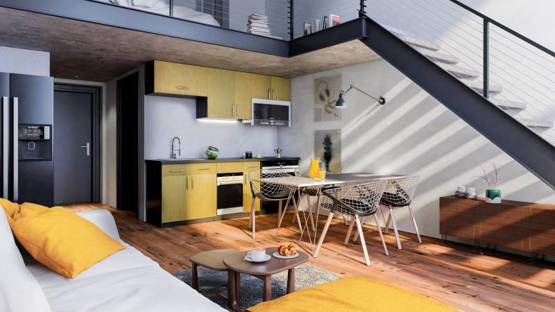 loft apartments philadelphia pa apartment building near me west