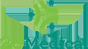 2UMedical Logo