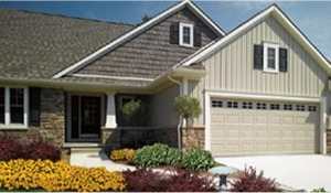 Home Contractor Livonia Mi Home Contracting Company Near