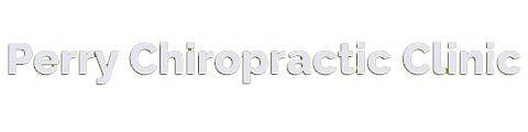 Perry Chiropractic Clinic Logo