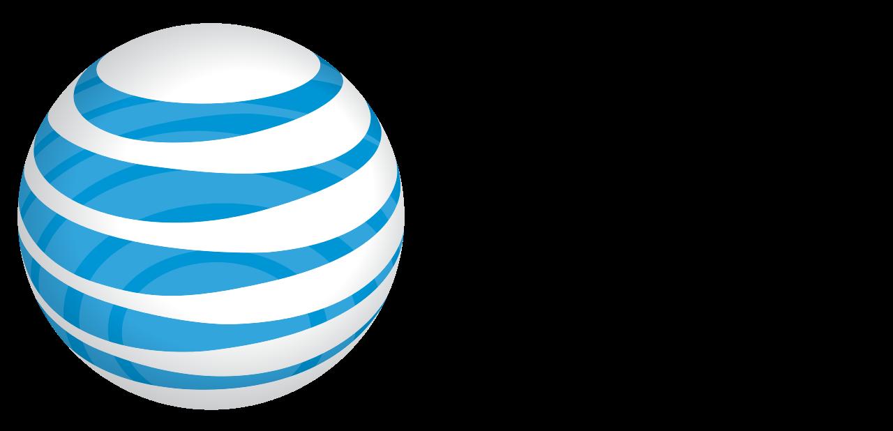 AT&T Store Logo