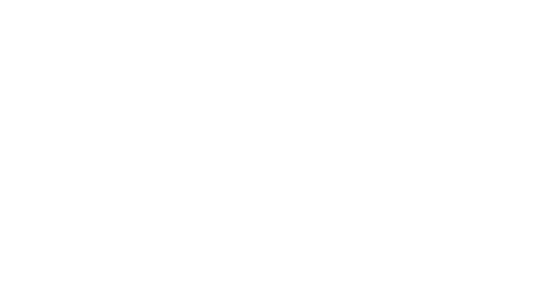 Gallery 116 Logo
