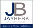 Jay Berk, PhD and Associates Logo