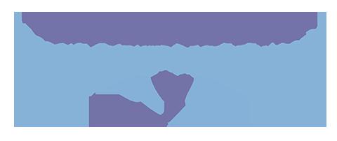 CKE Insurance Logo