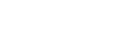 Restoring Light Yoga Therapy & Wellness Center Logo