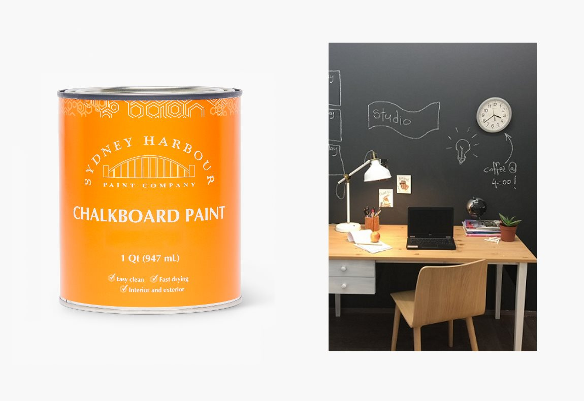 Paint Los Angeles Ca Sydney Harbour Company