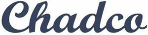 Chadco Construction, LLC Logo