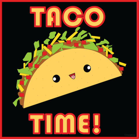 taco_time
