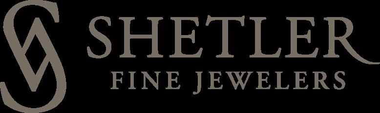 Shetler Fine Jewelers Logo