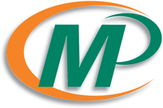 Minuteman Press of Buckhead Logo