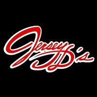 Jersey D's Tavern and Grill Logo