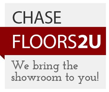 Chase Floors 2U Logo