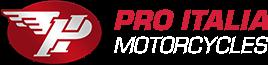 Pro Italia Logo