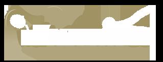 Western Springs Dentistry Logo