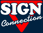 Sign Connection Logo