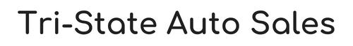 Tri-State Auto Sales Logo