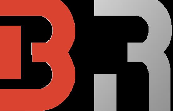 Body Renew Fitness Logo
