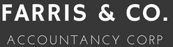 Farris & Company Accountancy Corp Logo