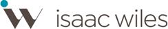 Isaac Wiles Logo