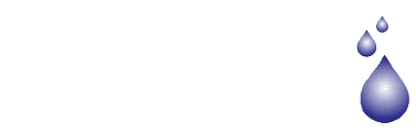 Watertech Logo