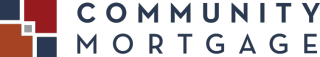 Community Mortgage Logo