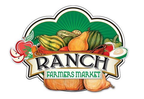 Ranch Farmers Market Logo