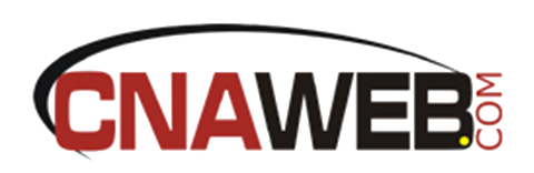 Computer Network Accessories Logo