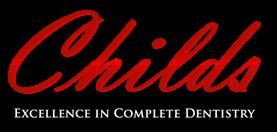 Mary Ann Childs DMD Logo