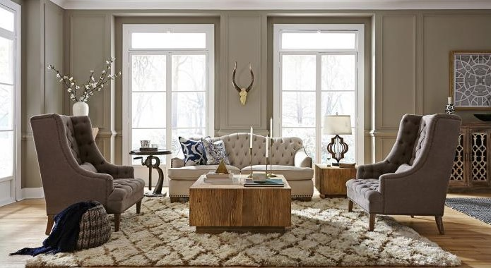 ... Top Quality Furniture At A Price You Can Easily Afford, Call Roomors  Home Furnishing, Serving The Temecula/Murrieta Area Today At (951) 600 7770.
