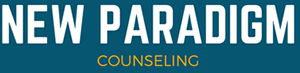 New Paradigm Counseling Logo