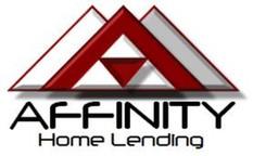 Affinity Home Lending Logo