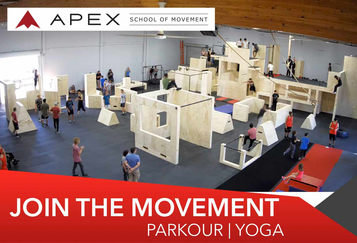Swell Parkour Gym San Diego Ca Gym Near Me Apex School Of Download Free Architecture Designs Photstoregrimeyleaguecom