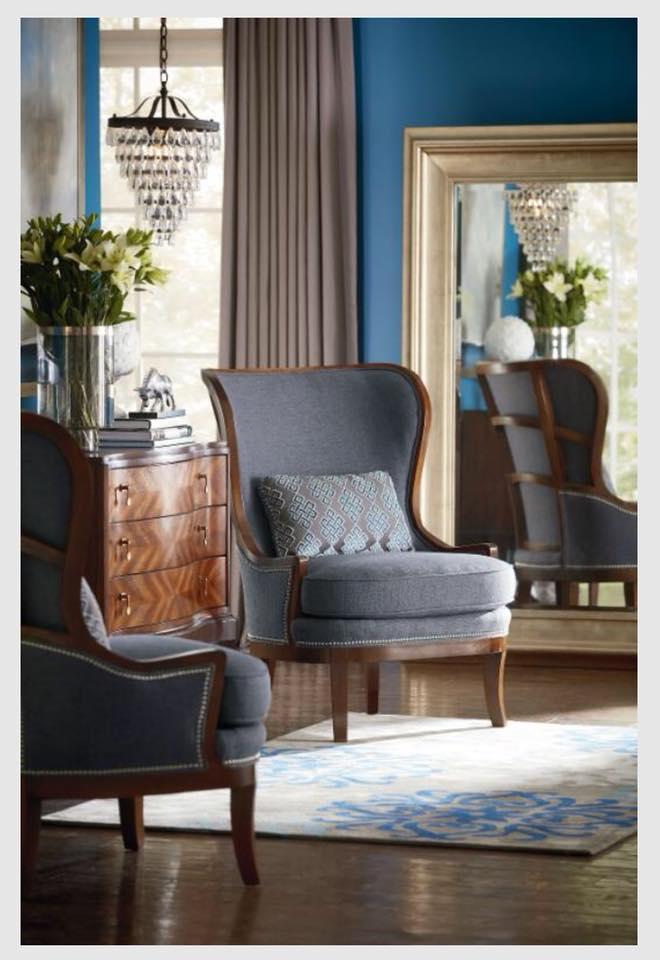 furniture store columbus oh furniture store near me fortner fine living. Black Bedroom Furniture Sets. Home Design Ideas