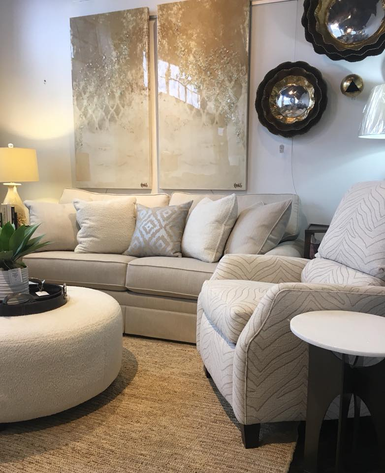 Furniture Stores Near Me: Furniture Store Columbus, OH