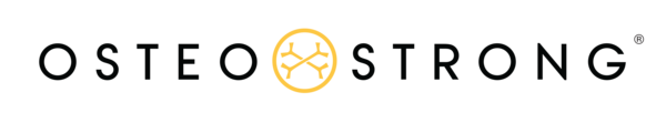 OsteoStrong West Los Angeles Logo