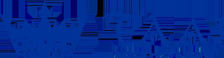Taaj Kabob & Grill Logo