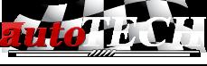 AutoTECH San Ramon Logo