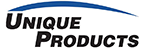 Unique Products Logo
